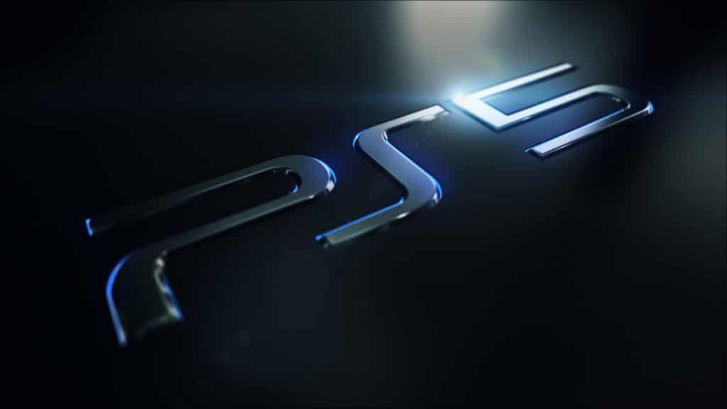 Ce qu'offre la PlayStation 5