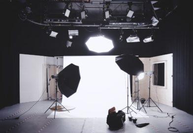 Présentation du logiciel Lightroom pour retoucher les photos