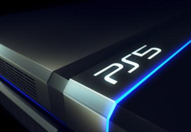 Playstation 5 (PS5) : date de sortie, prix, fiche technique