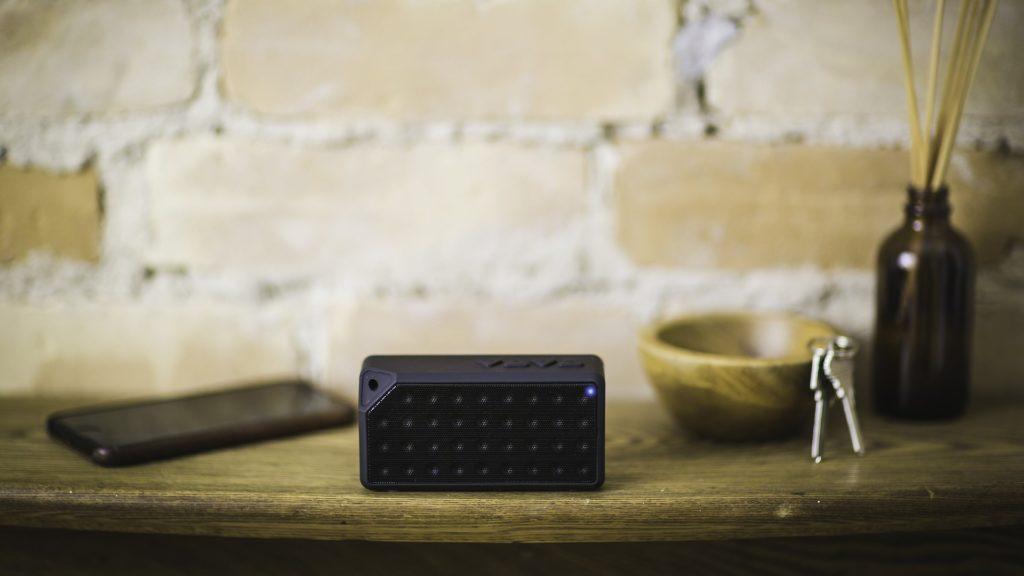 choix enceintes portables Bluetooth