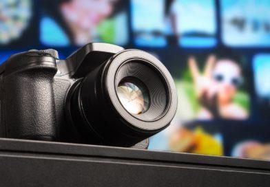 Les meilleurs appareils photo hybrides en 2020