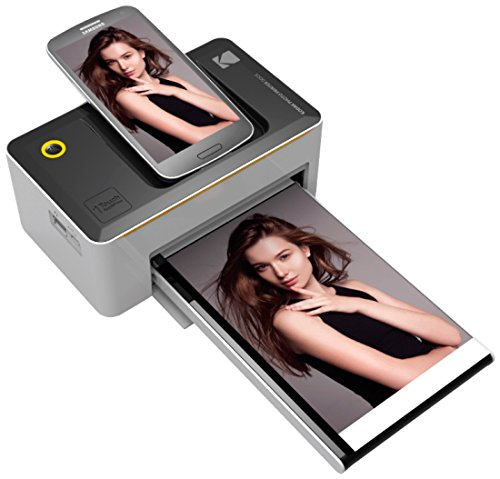 Kodak PD-450 WE