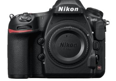 Nikon D850 : Prix, Test, Avis, Caractéristiques