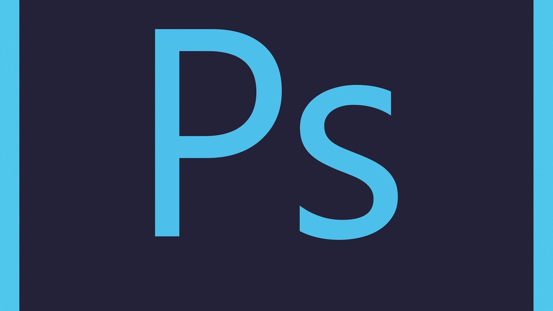 Adobe Photoshop avis et présentation du logiciel