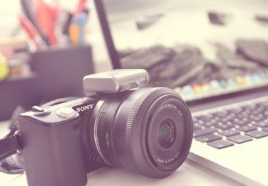 Liste des meilleurs logiciels de retouche photo