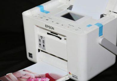 Quelle imprimante photo choisir? Avis et Conseils