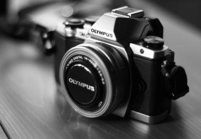 Comment faire des photos en noir et blanc? Nos astuces