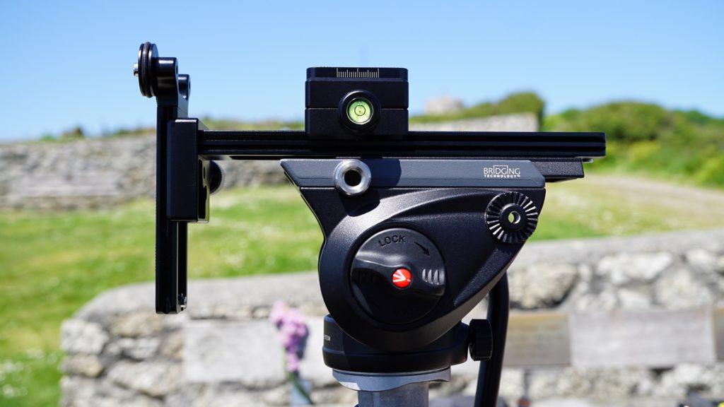 prix trépied d'appareil photo