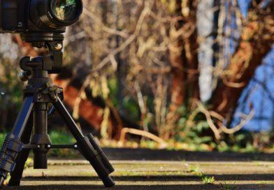 Comment choisir un trépied d'appareil photo? Guide et conseils
