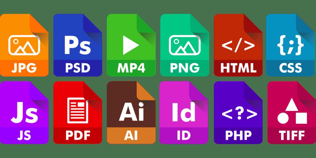 Adobe InDesign et autres