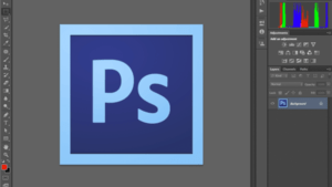 Adobe photoshop gratuit