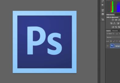 Télécharger Adobe Photoshop gratuitement