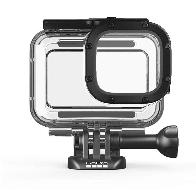 Housse de protection pour GoPro Hero 8 par GoPro