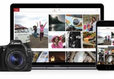 Stockage photo en ligne : les meilleures solutions pour ne pas perdre vos photos