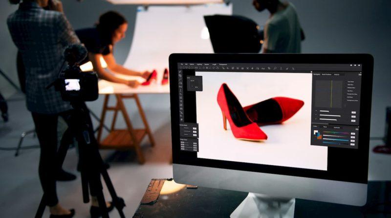 Comment faire de belles photos pour vendre ses produits sur sa boutique d'e-commerce