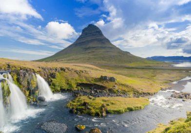 Les plus beaux lieux à photographier dans le monde