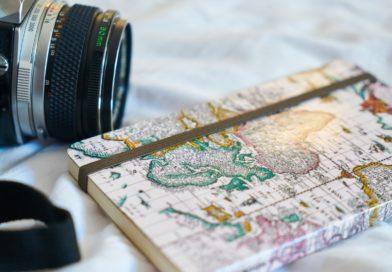 Accessoires de voyage pour un photographe globe-trotteur —Les meilleurs de 2020