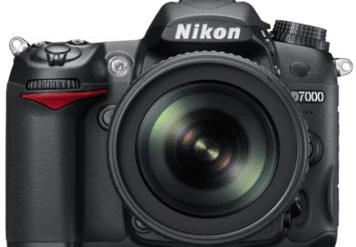 Nikon D7000 : Prix, Test, Avis, Caractéristiques
