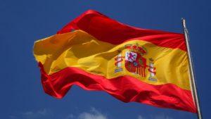 Visa Schengen pour l'Espagne