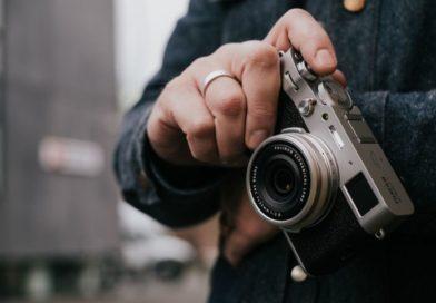 Hybride tropicalisé – Les meilleurs appareils photo 2020