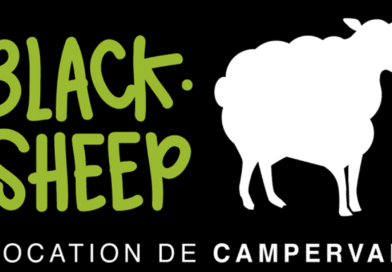 location camping car & Location de vans aménagés sur BlackSheep Van