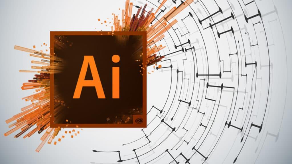 Formation Adobe Illustrator pour débutant
