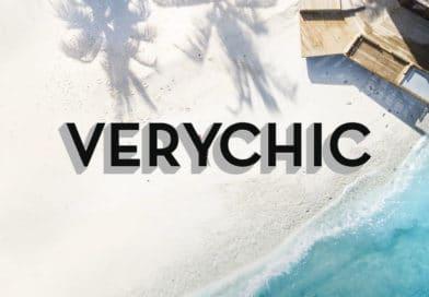 VeryChic