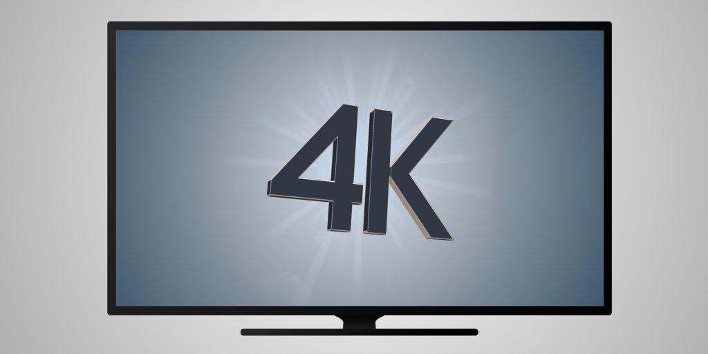 Meilleures marques de TV