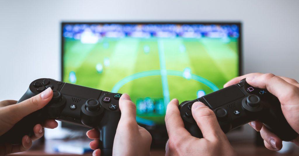 Meilleures marques de TV pour gamers