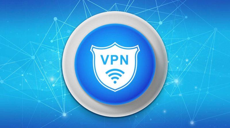 avantages et inconvénients VPN gratuit