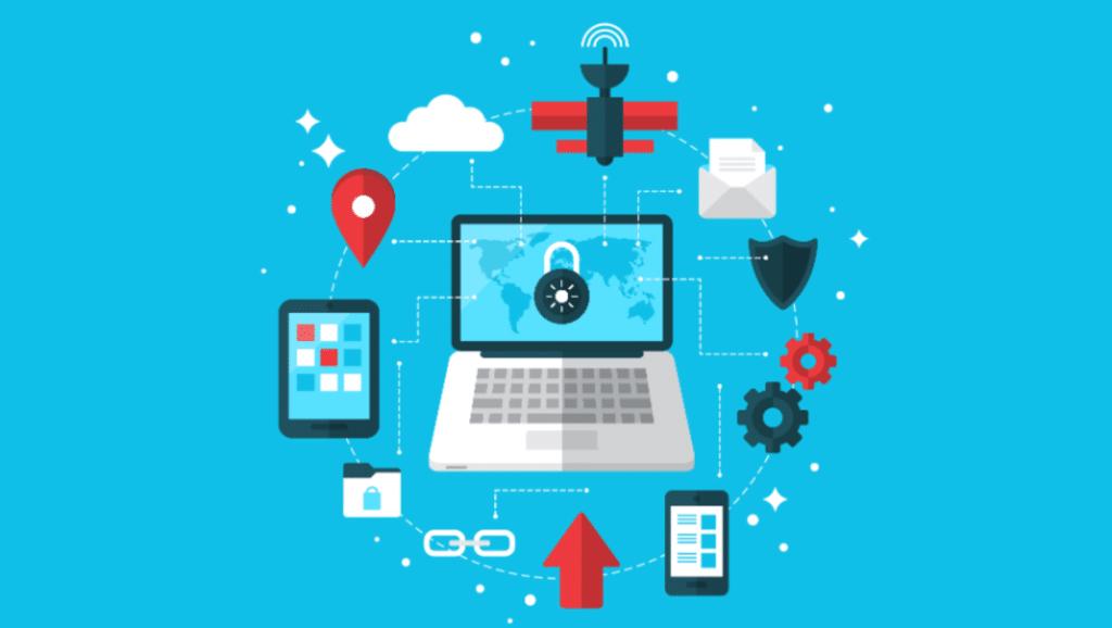 meilleurs VPN gratuit