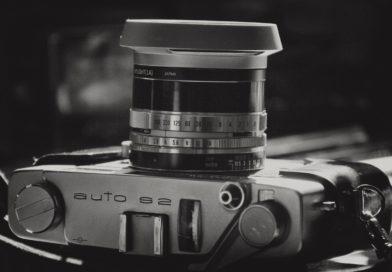 Photo Monochrome – Notre guide pour bien débuter