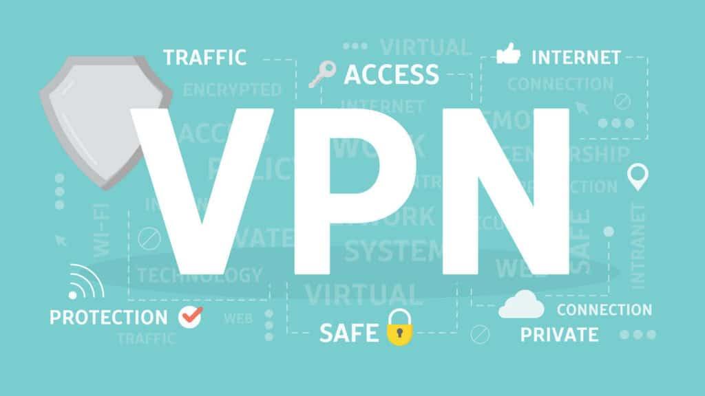quel VPN gratuit choisir