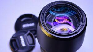 meilleurs zoom Nikon 2020