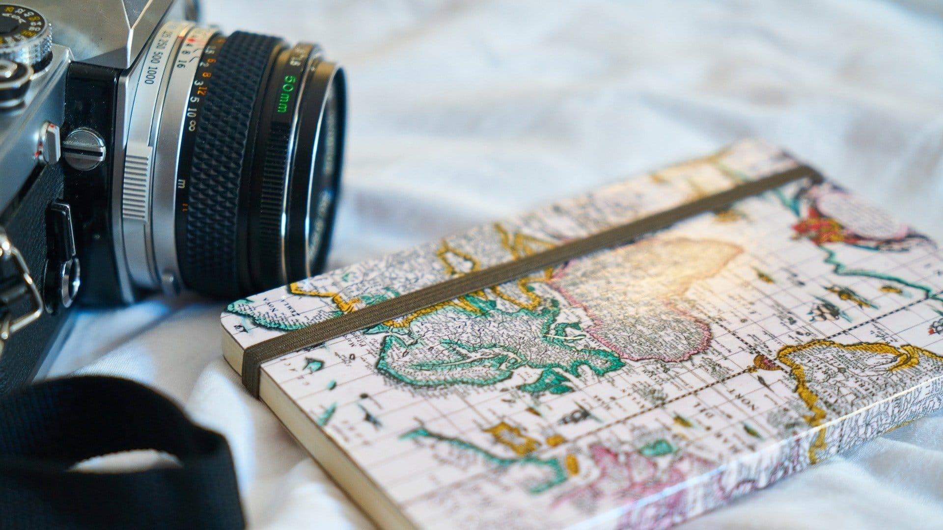 Photo de voyage : comment les réussir?