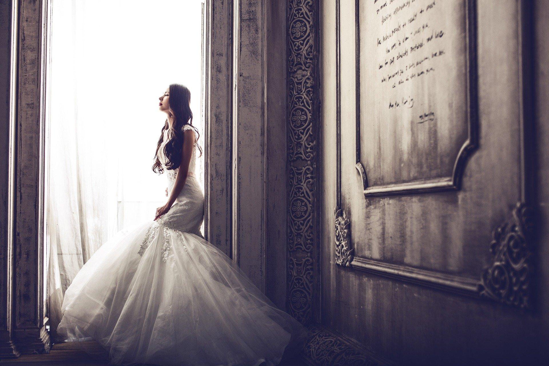 La liste des photos indispensables à un mariage